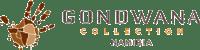 Gondwana-Collection-Logo-1